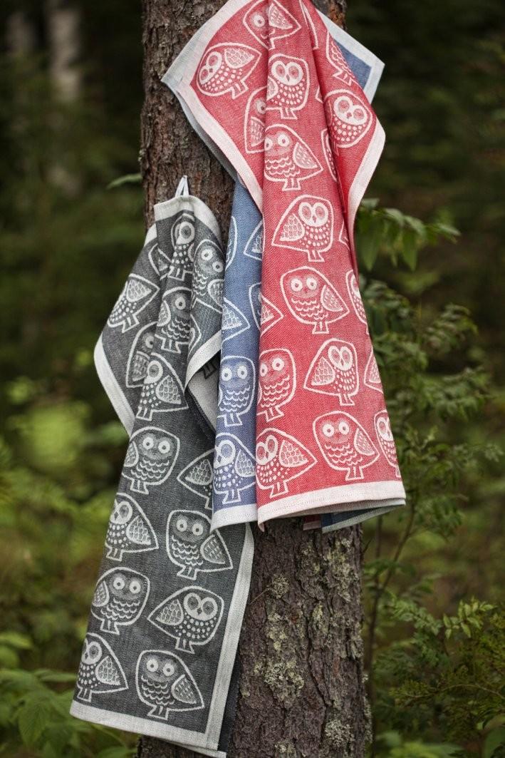 Hay_Tea_Towel_SB_marker_diamond_2er_set_khaki-grün