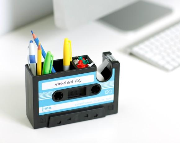Schreibwaren, Tape, Aufbewahrung, J-me