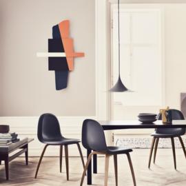 gubi m bel design k ln. Black Bedroom Furniture Sets. Home Design Ideas