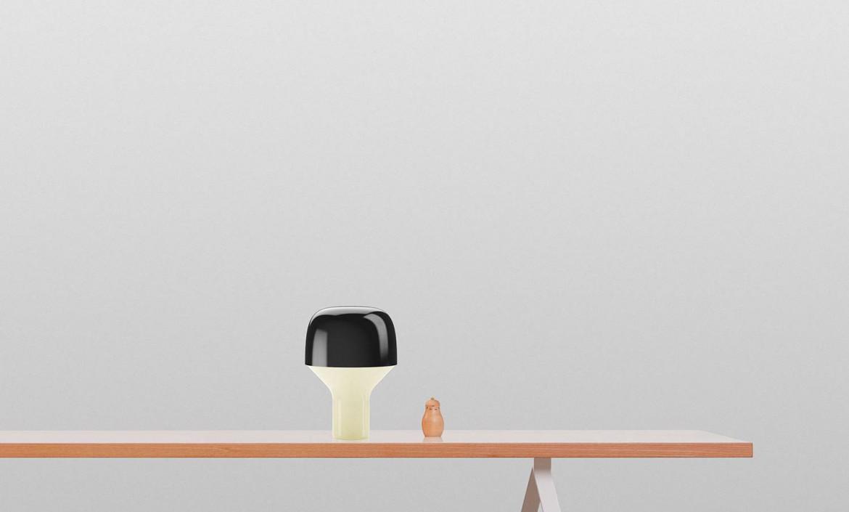 Sideboard_Treku-Lauki-16-4