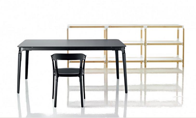 magis m bel design k ln. Black Bedroom Furniture Sets. Home Design Ideas