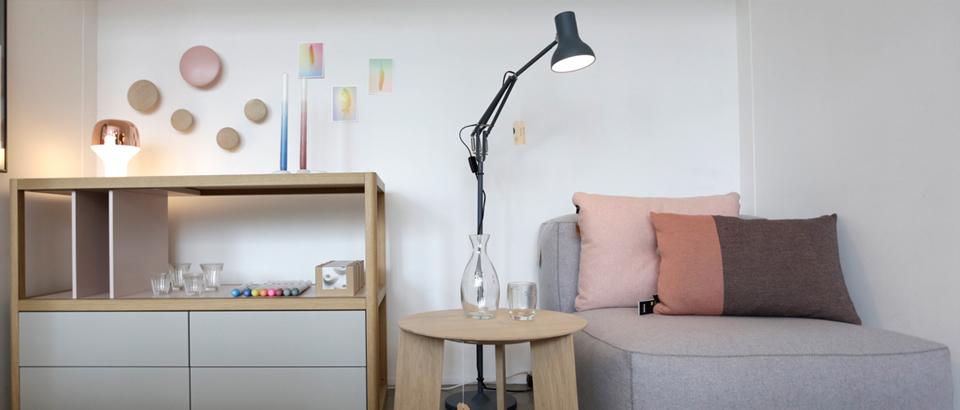 showroom laden m bel design k ln. Black Bedroom Furniture Sets. Home Design Ideas