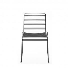 Stuhl von Hee Welling
