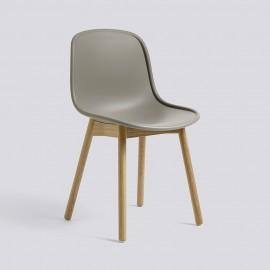 Design Schalenstuhl