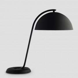 Schreibtischlampe Industrial