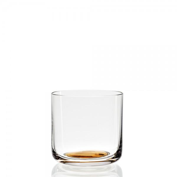 Glas von Scholten&Baijings