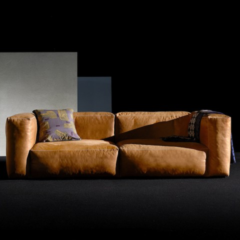 Mags_Soft_Sofa_silk