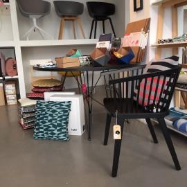 sale rabattaktion m bel design k ln. Black Bedroom Furniture Sets. Home Design Ideas
