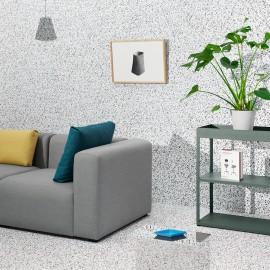 Rabattkation Mags Sofa von HAY