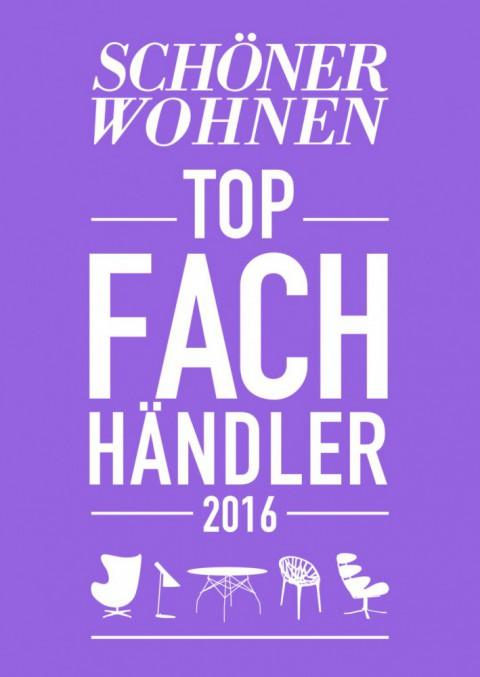 Top-Fachhaendler_2016_1c.indd