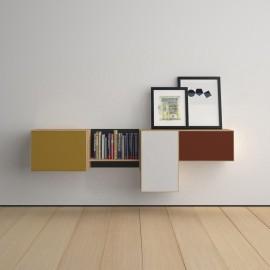LAUKI modulares Möbel
