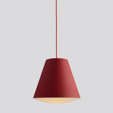 WH-Sinker-Pendant-L-red