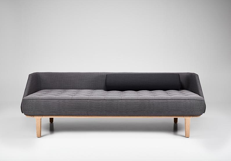 Daybed dänisches Design
