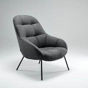 WON New Nordic Design