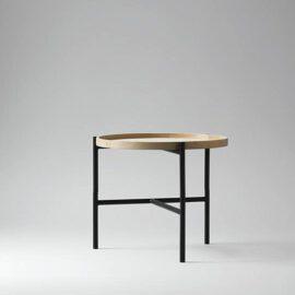 Beistelltisch skandinavisches Design