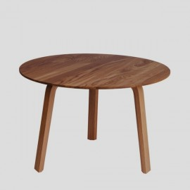 Sale Couchtisch Coffe Table