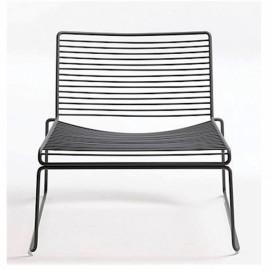 Sale Lounge Chair Hay