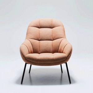 Lounge Chair Wendelbo