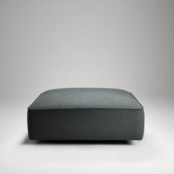 Ottoman zu Sofa