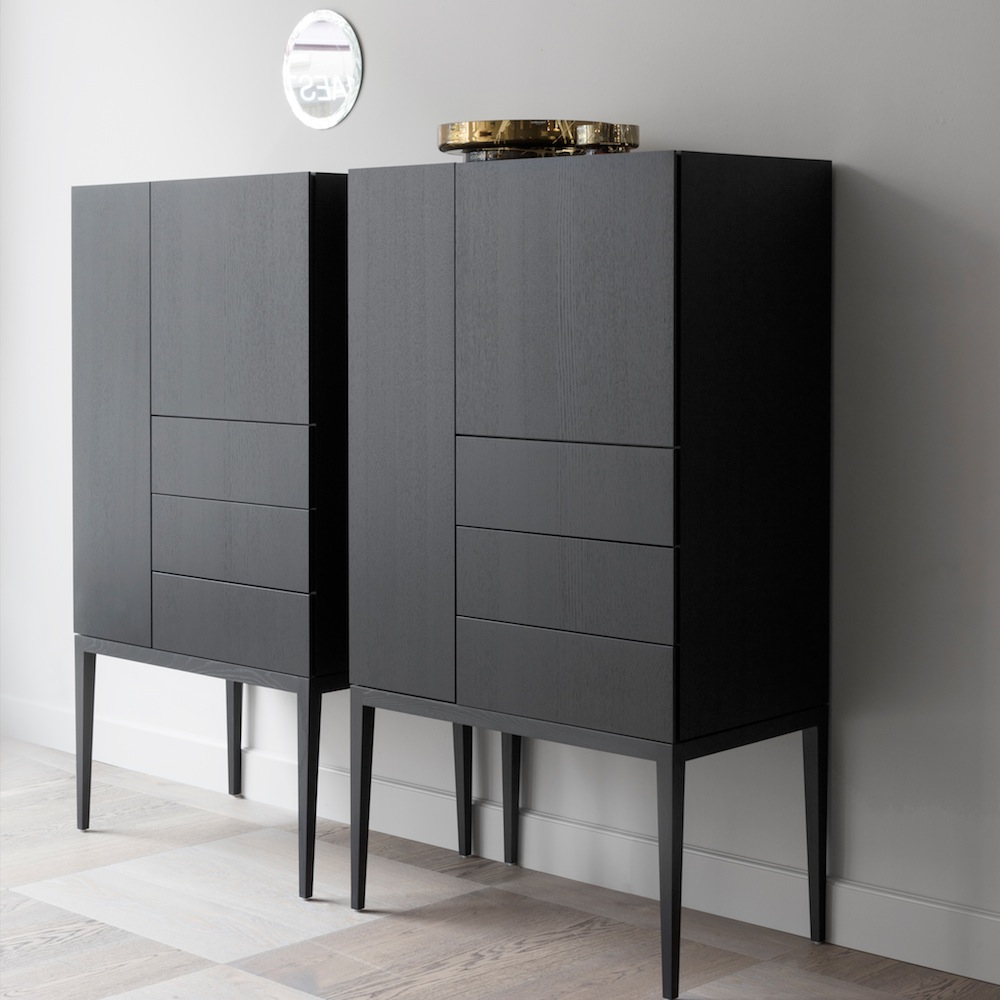 mint rabattaktion 20 bis x mas m bel design k ln. Black Bedroom Furniture Sets. Home Design Ideas