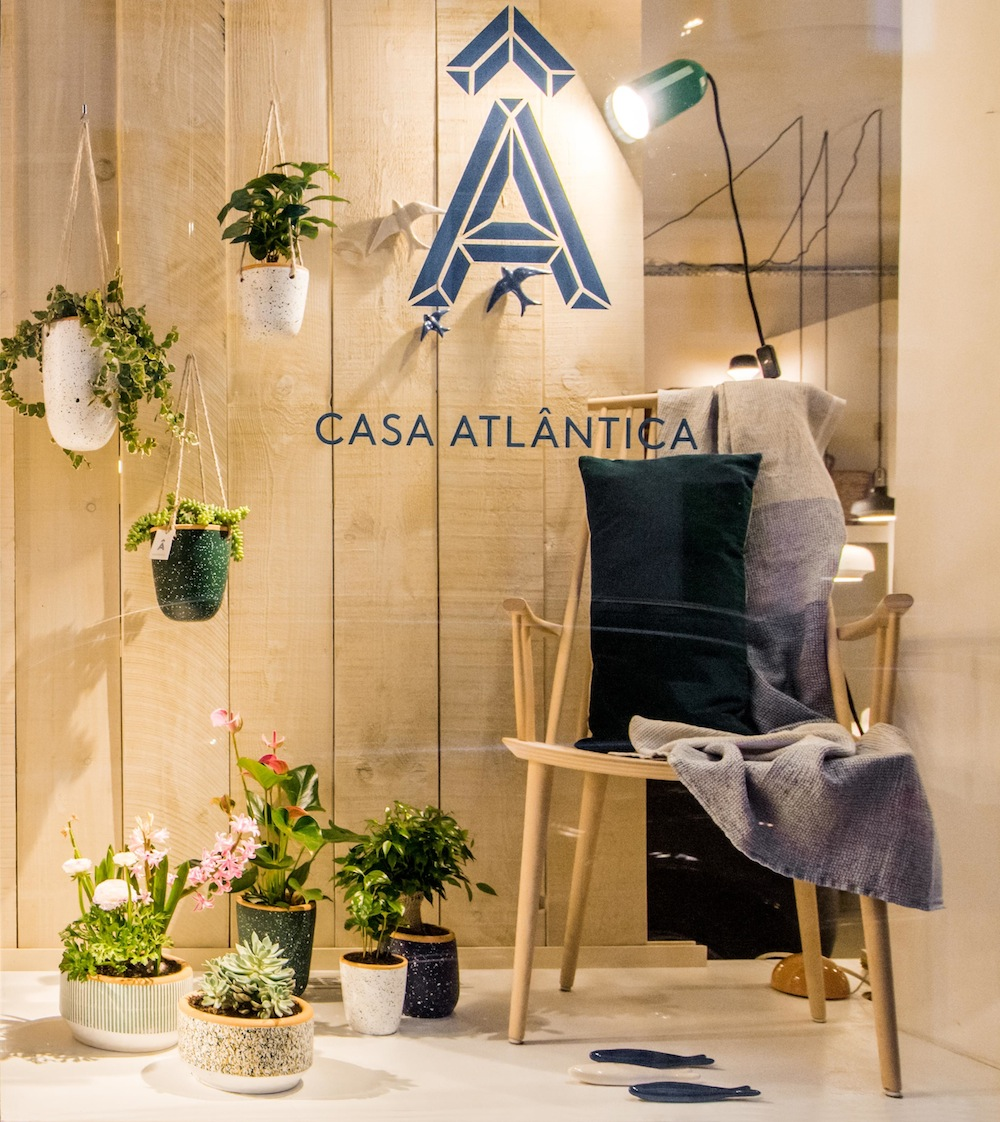 Casa_Atlantica_Toendel_(c)MonaSchulzek