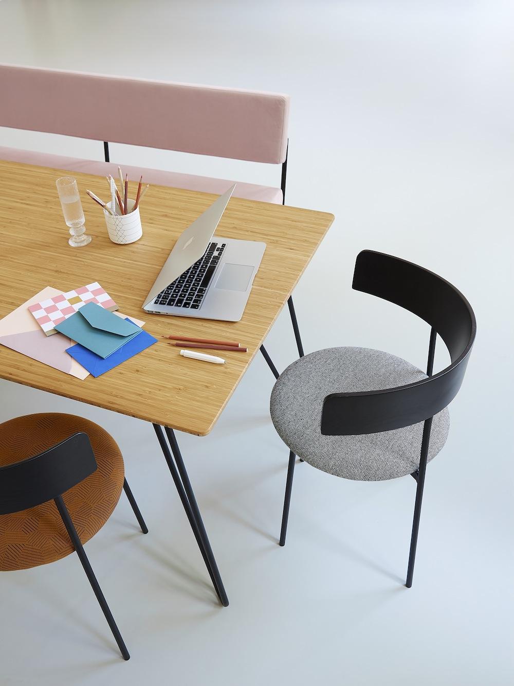 fest amsterdam m bel design k ln. Black Bedroom Furniture Sets. Home Design Ideas