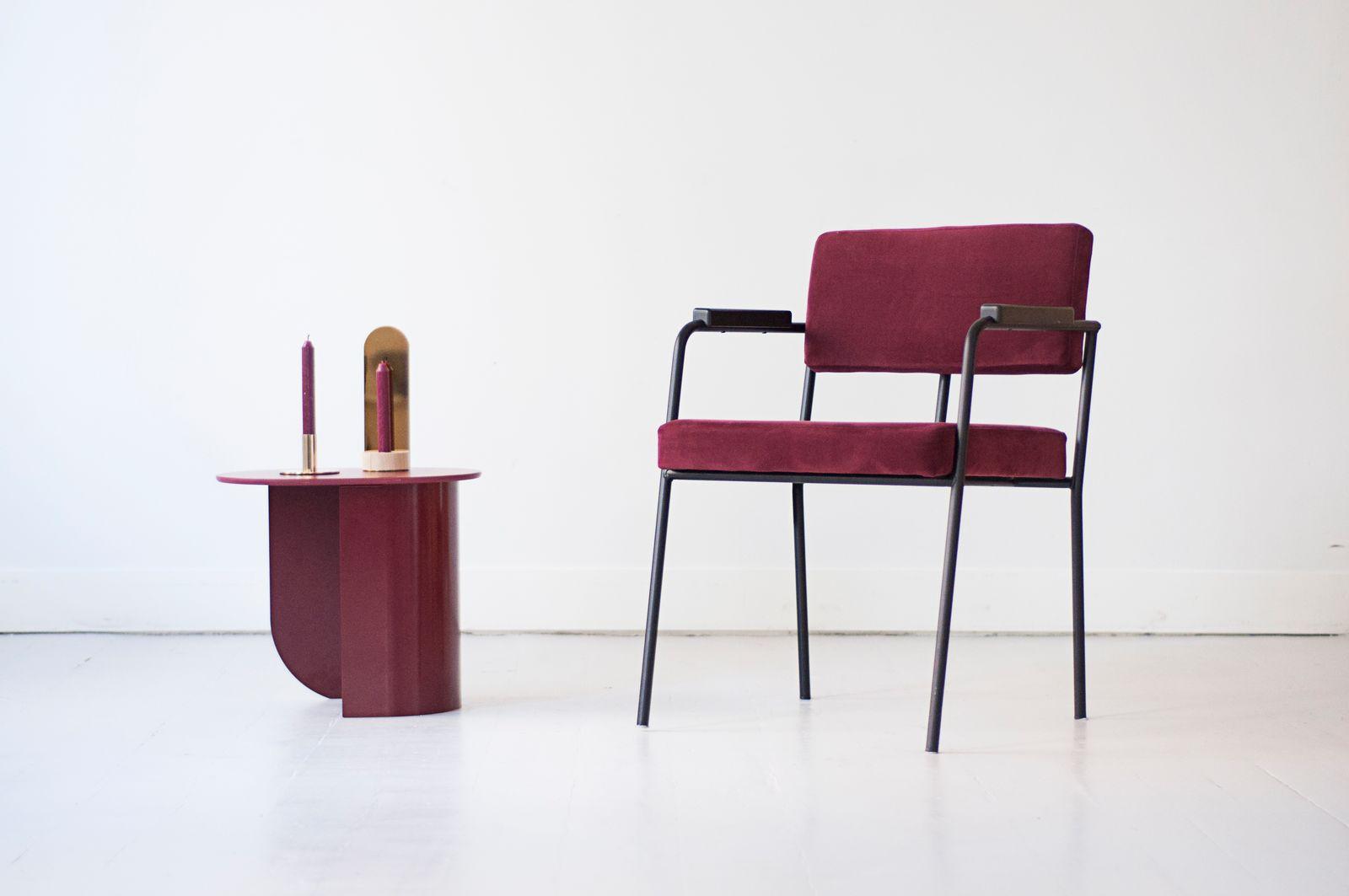 fest amsterdam design made in the netherlands m bel design k ln. Black Bedroom Furniture Sets. Home Design Ideas