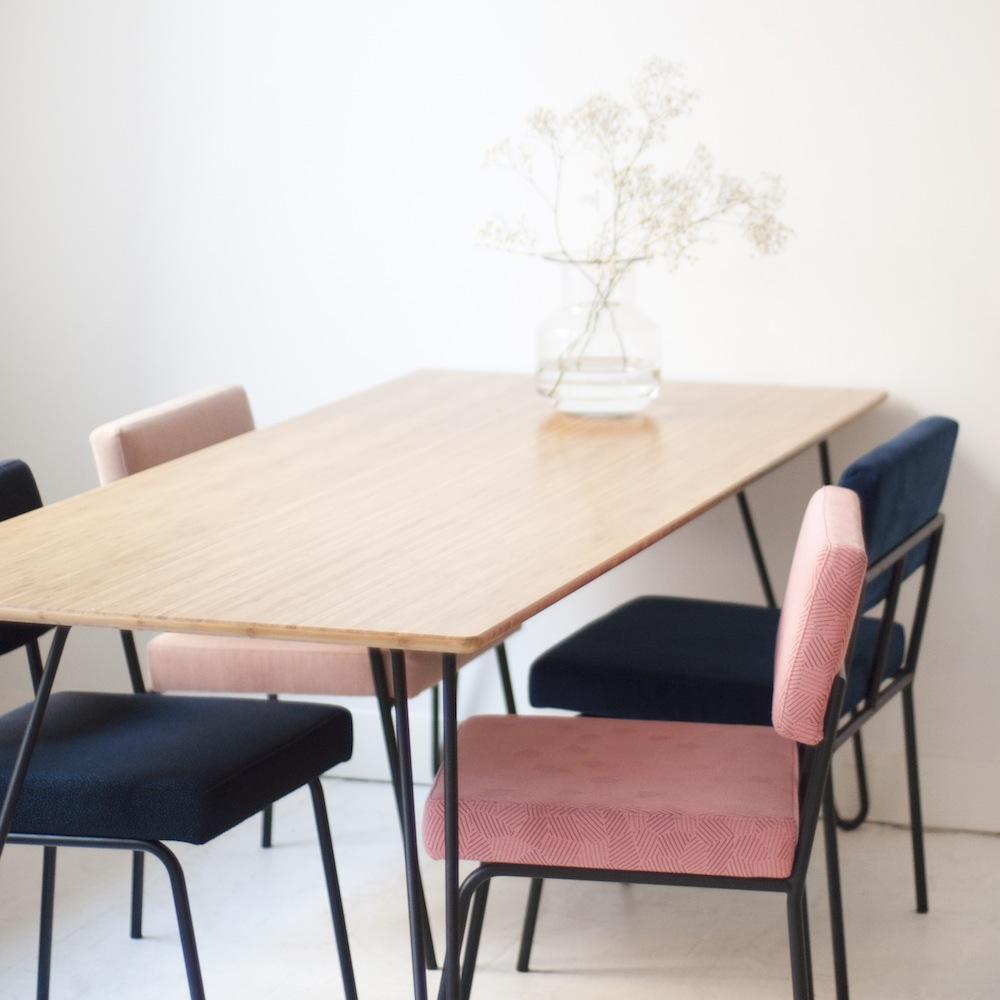 10 rabatt auf alle fest amsterdam m bel m bel design k ln. Black Bedroom Furniture Sets. Home Design Ideas