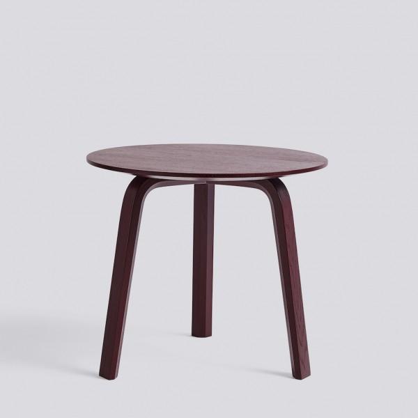 Coffee Table von dänischem Label HAY