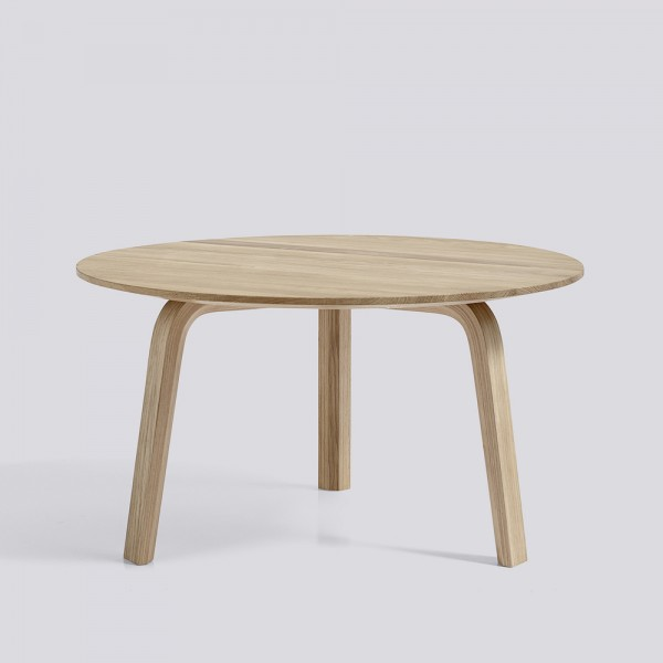 Coffee Table von HAY