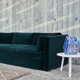 Sofa von Hay aus Kopenhagen