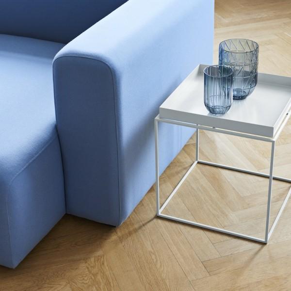 modulares Sofa von HAY