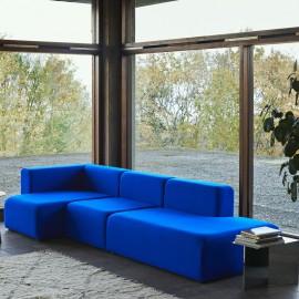 dänisches modulares Designsofa von Hay