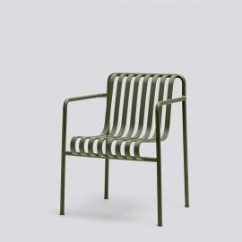 Outdoor Möbel von HAY