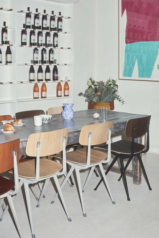 hay m bel design k ln. Black Bedroom Furniture Sets. Home Design Ideas