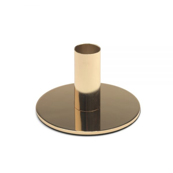 Dutch Design candleholder
