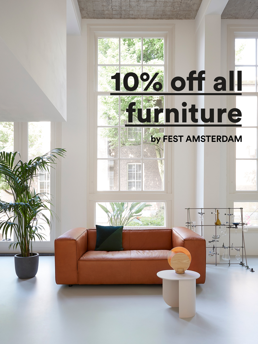 FEST-furniture-visual-4