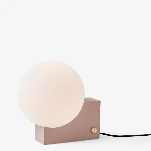 Lampe von &tradition, Journey SHY 1