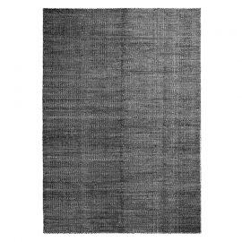 Teppich von Hay