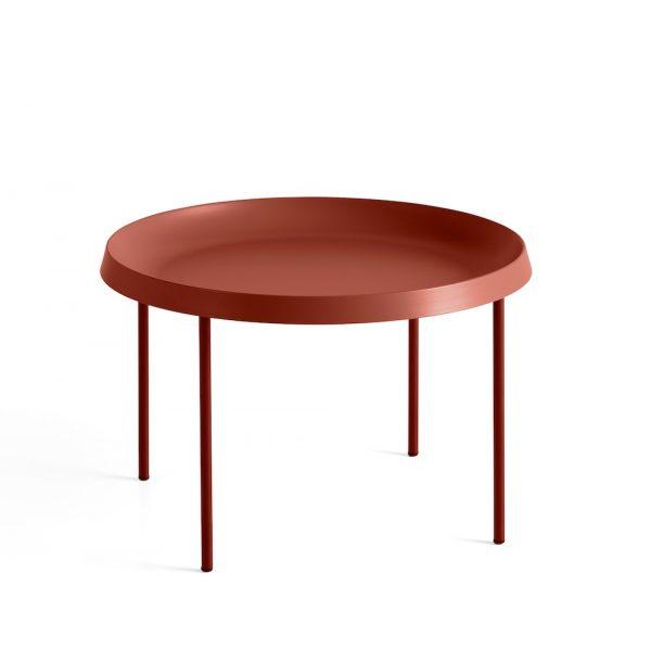 Tisch von GamFratesi