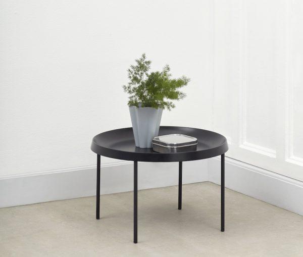 Tisch von GamFratesi für Hay
