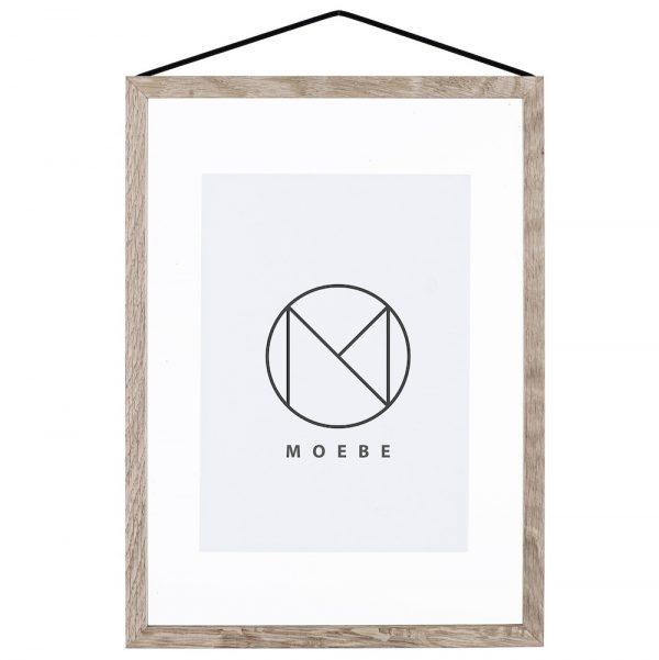Moebe Design Frame