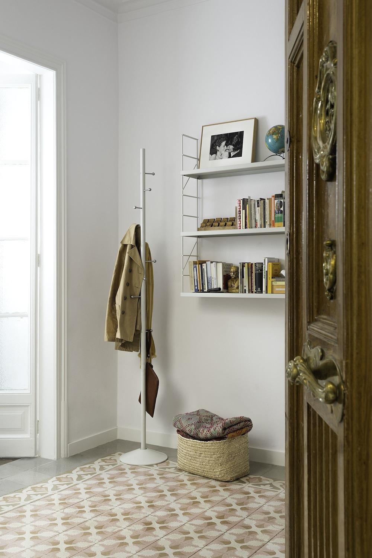 mobles 114 m bel design k ln. Black Bedroom Furniture Sets. Home Design Ideas