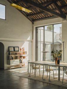Designklassiker aus Barcelona