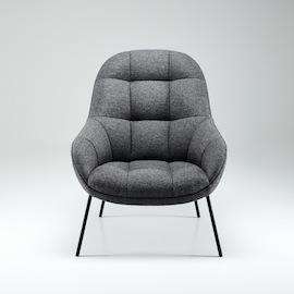 Lounge Chairs U0026 Sessel Bei TØNDEL