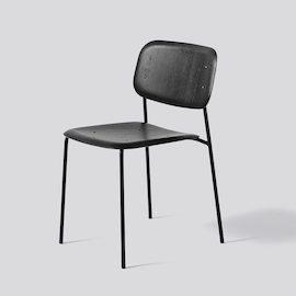 skandinavisches design inneneinrichtung t ndel k ln. Black Bedroom Furniture Sets. Home Design Ideas