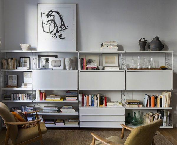 Designklassiker aus Spanien