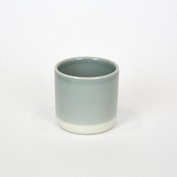 Jars Gobelet M gris oxyde