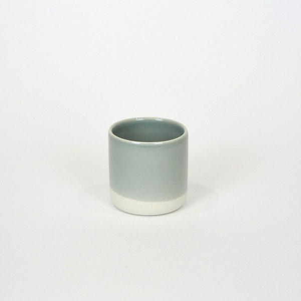 Jars Gobelet S gris oxyde