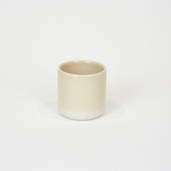 Jars Ceramistes Cantine Gobelet S